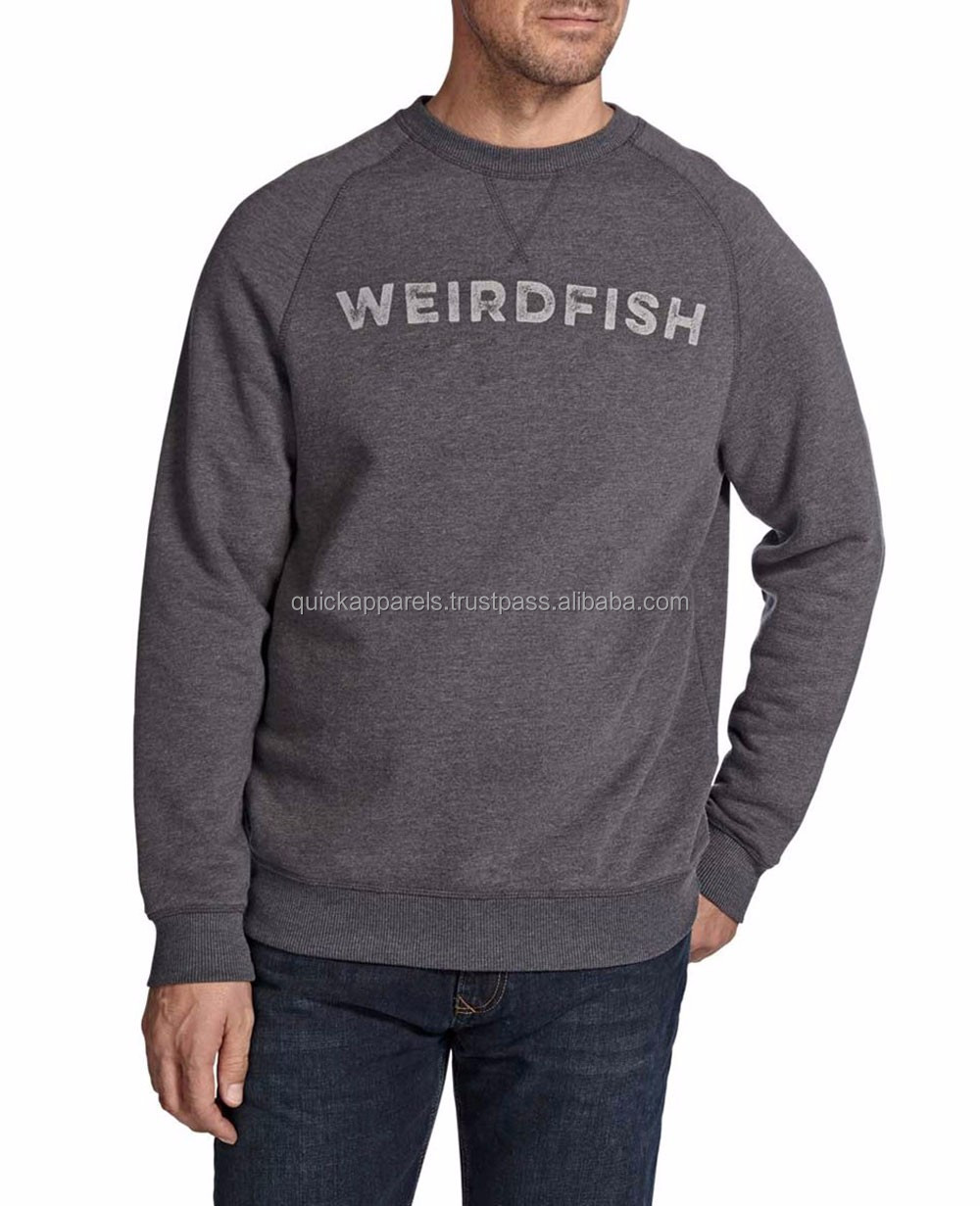 Crewneck sweatshirts cheap breeze clothing for Custom shirts and hoodies cheap