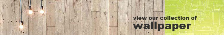 Sangetsu Floor Tile, Wood Designs, WD-806, Sample Available