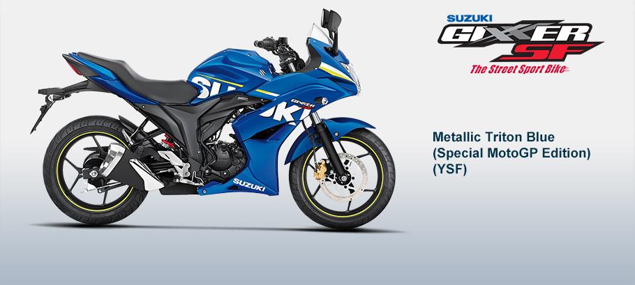 suzuki motorcycles 150cc - buy gixxer sf 150 product on alibaba