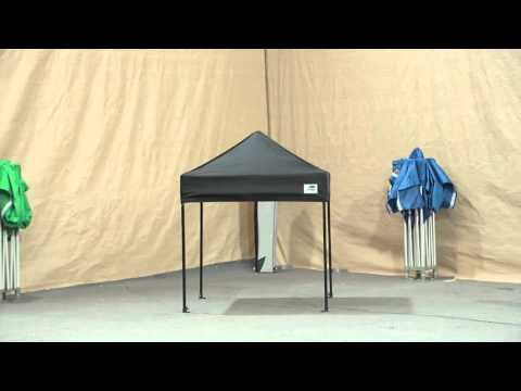 how to set up Eurmax 5x5 pop up canopy & Cheap 5x5 Pop Up Canopy find 5x5 Pop Up Canopy deals on line at ...