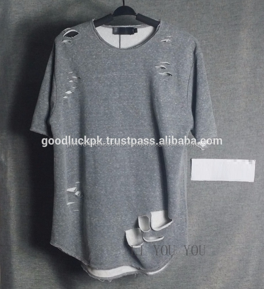 Design your own t shirt hong kong - Elongated T Shirt Elongated T Shirt Suppliers And Manufacturers At Alibaba Com