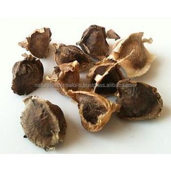 Moringa Oil/moringa Seed Oil - Buy Moringa Seed Oil,Moringa Root Oil,Bulk  Quantity Moringa Oil Product on Alibaba com