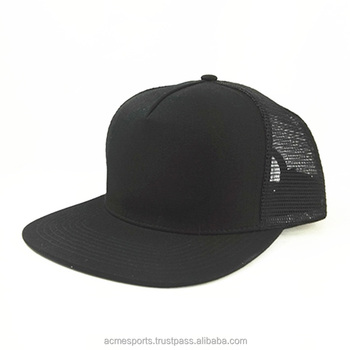 17ceb693967 Snapback Caps - 2017 new design Fashion Blank Plain Snapback Hats Hip-Hop  adjustable boy