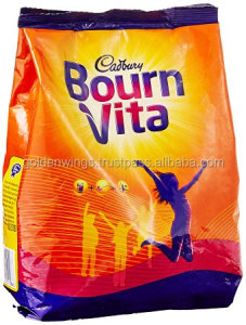 BOURN VITA MOLT DRINK FOR KIDS & ADULS