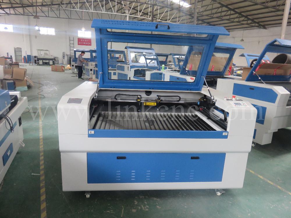 cnc laser machine for sale