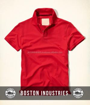 Custom Logo Racing Polo Shirt With Embroidery Wholesale Polo Shirts
