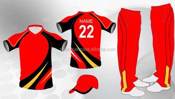 hot sale online 1f7e3 0727e Custom Made Cricket Team Uniforms,Wholesale Cricket Uniforms,Bulk Cricket  Kits,Custom Cricket T20 Team Uniforms - Buy Indian Cricket Team ...