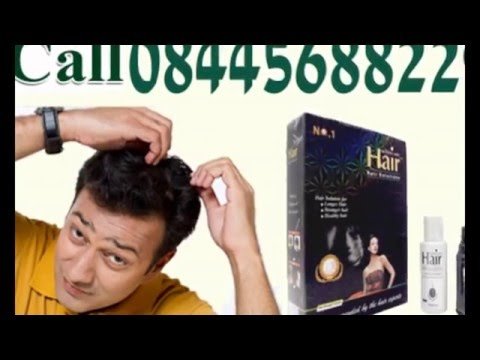hair building fiber oil chinese product