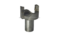 CNC Cheap Price, OEM , Made to Order : Manufacturing The Best Quality Stainless Steel , Desin - Cutter,Special Cutter No.1