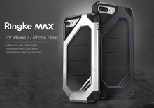 [Ringke] Ringke Max Smart Phone Case For iPhone 7 & 7+