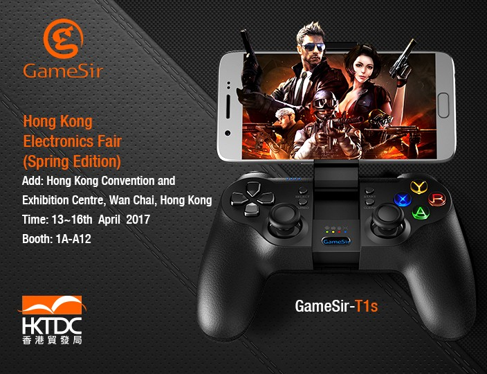 Joystick For PS3 Game Console Wireless Game Bluetooth Controller; PC Game Gamepad:bluetooth controller for Windows