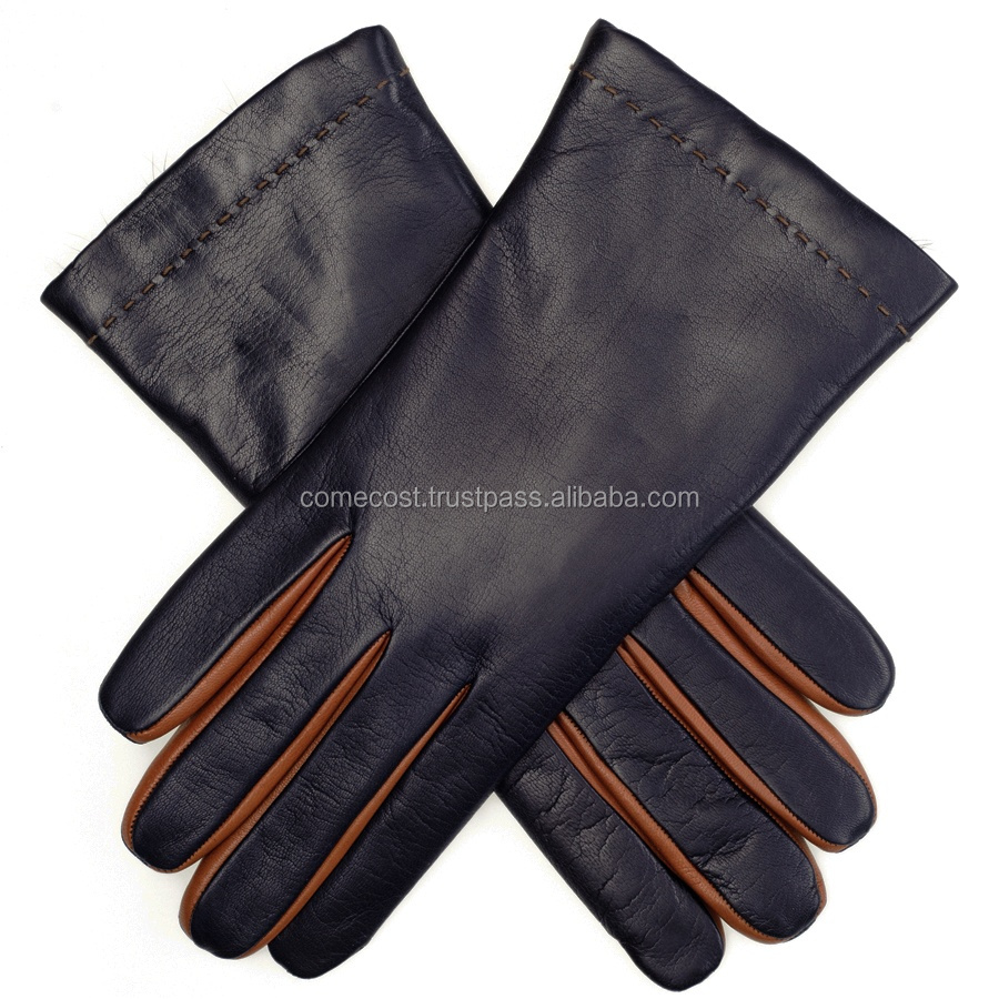 Tiger leather driving gloves - Leather Gloves Men Supplier Leather Gloves Men Supplier Suppliers And Manufacturers At Alibaba Com