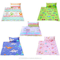 Baby Supplies Bedding Naps Quilt + Pillow blanket Set 5 TYPE For Child, Baby