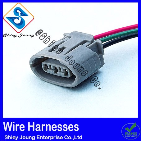 manufacturer in taiwan alternator 3 pin auto wire harness buy manufacturer in taiwan alternator 3 pin auto wire harness