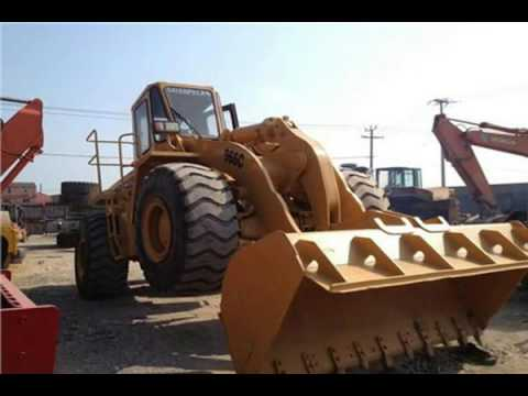 China compact wheel loader,jcb loader for sale,wheel loader for sale australia