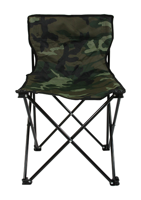 Fine Outdoor Camping Hunting Camouflage Folding Fishing Chair Buy Camo Folding Chair Armless Folding Chair Fishing Chair Product On Alibaba Com Unemploymentrelief Wooden Chair Designs For Living Room Unemploymentrelieforg