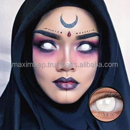 صور لمشغل الموسيقى Arabic الكثير من معارض الصور الكثير من