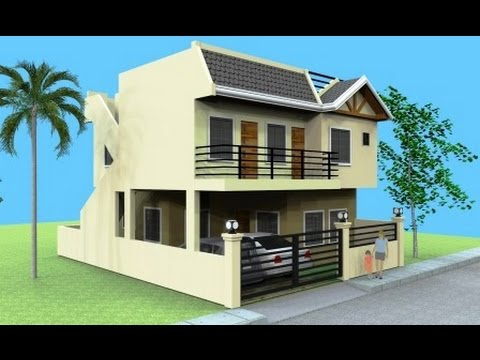 Cheap House Plans Find House Plans Deals On Line At Alibaba Com