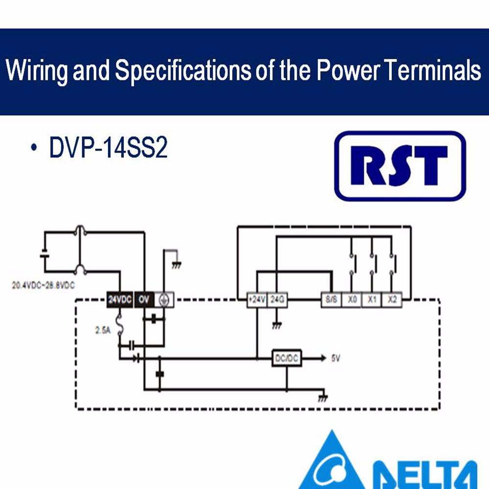 UT83E8jXFNaXXagOFbX1 delta dvp ss2 series digital extension module dvp 14ss2 plc buy delta dvp plc communication cable wiring diagram at readyjetset.co