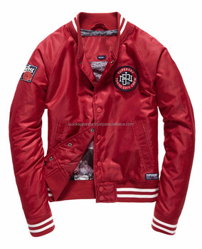 satin varsity jackets wholesale varsity jacket wholesale supplier