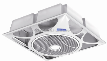 Ceiling electric fanceiling fanceiling tile fanceiling air ceiling electric fan ceiling fan ceiling tile fanceiling air circulation fan aloadofball Image collections