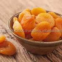 Freeze Dried Golden Berry