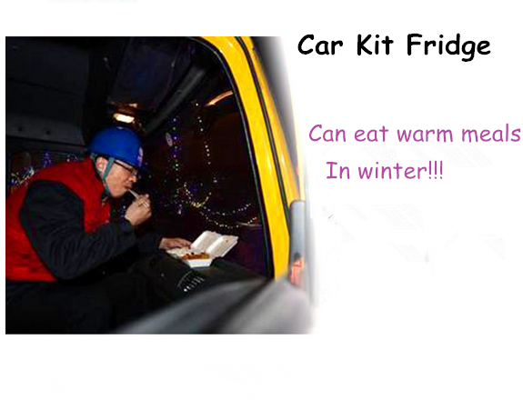 Mini Kühlschrank Mit Jeans : L l mini kühlschrank für auto verwenden tragbare mini