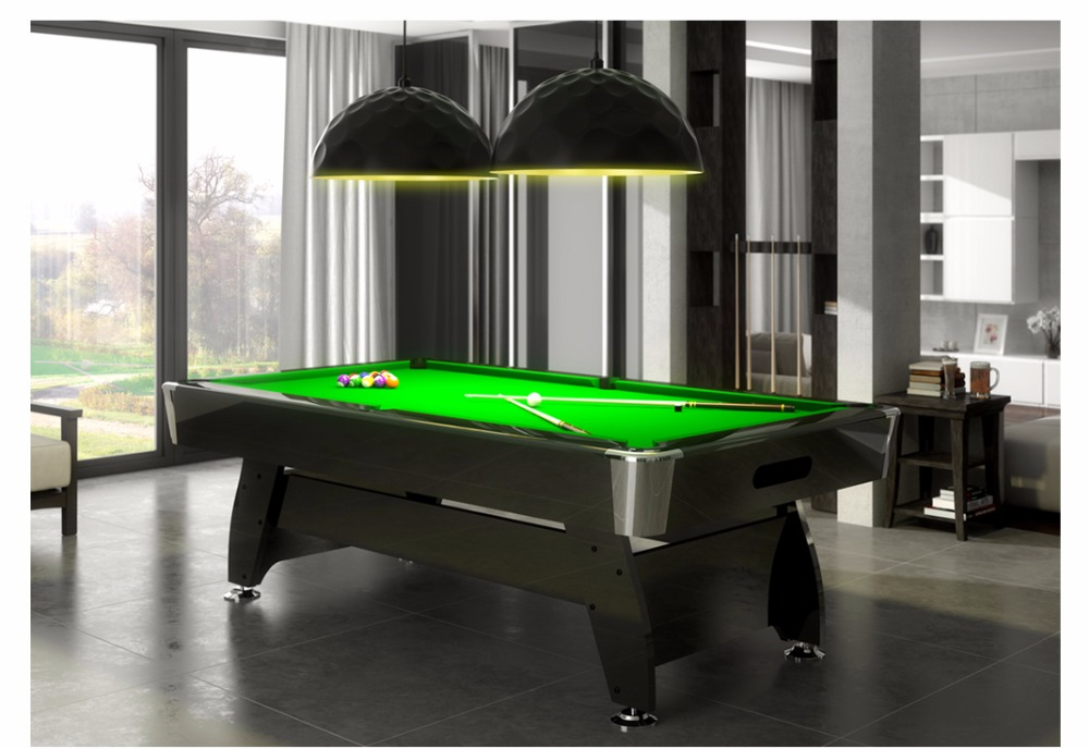 pool asp diamond am pro productdetails table foot