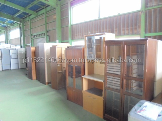 Easy to use and Durable best buy antique furnitures for industrial use , other used furniture also available