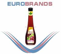 Kuehne Red Wine Vinegar, 0.5l
