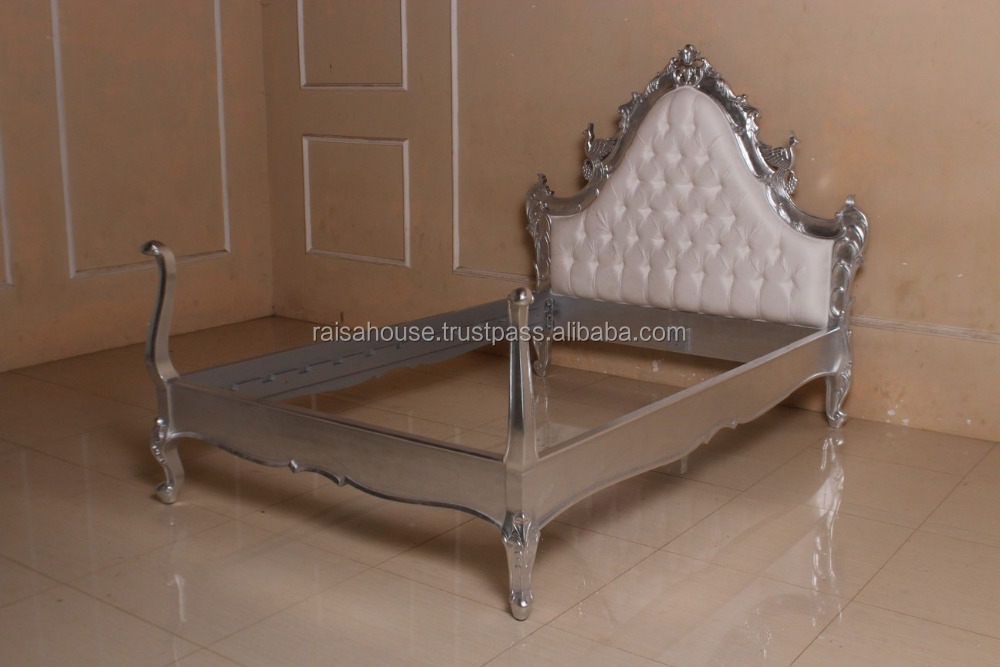 Antique French Reproduction Furniture #28: Antique Reproduction French Furniture, Antique Reproduction French Furniture Suppliers And Manufacturers At Alibaba.com