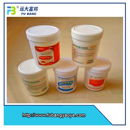 Ivermectin purchase online