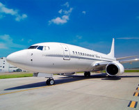 Brand New Luxury Aircraft for sale