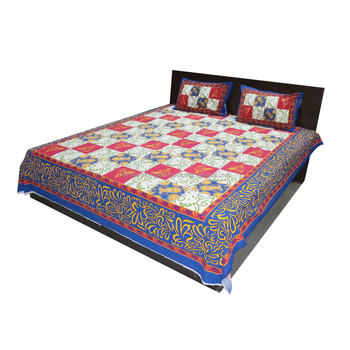 Bed Sheets Manufacturers In India Duvet Cover Set Luxury Hotel Satin 300  Thread Count King Size