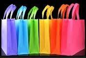 Non Woven Shopping Bags in Dubai
