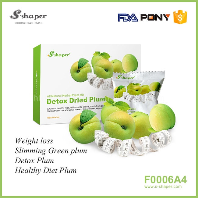 S - Shaper Nuts And Dried Fruits Brands Trim Fast Slim Factory - Buy  Fruits,Dried Fruits,Shaper Dried Fruits Product on Alibaba com