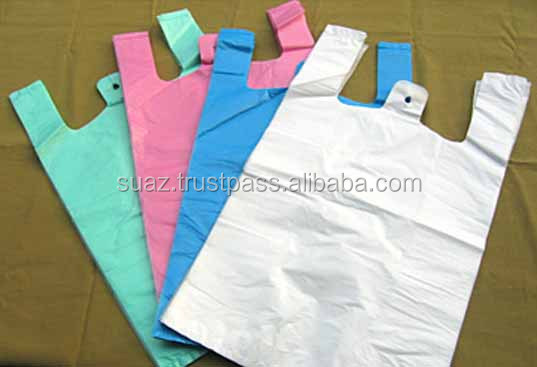 Pakistan Plastic Shopping Bags, Pakistan Plastic Shopping Bags ...