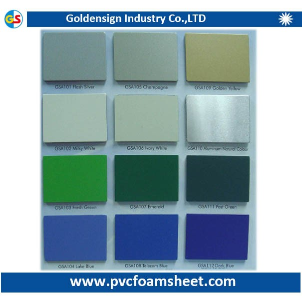 Aluminum composite panel /ACP/ACM/aluminum composite panel tools