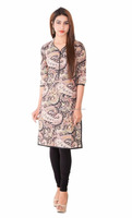 Fashion Tunic Kurti Online