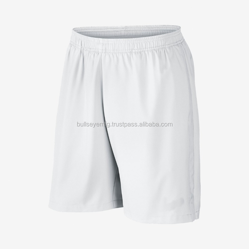 PERFORMANCE COMFORT TENNIS SHORT