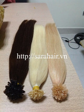 Special colored hair extensions #24, #60, #2 and other colored hair extensions that you looking for cheap hair extenison