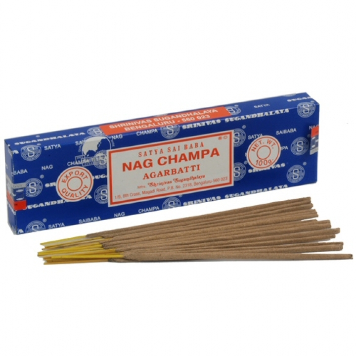 Image result for nag champa