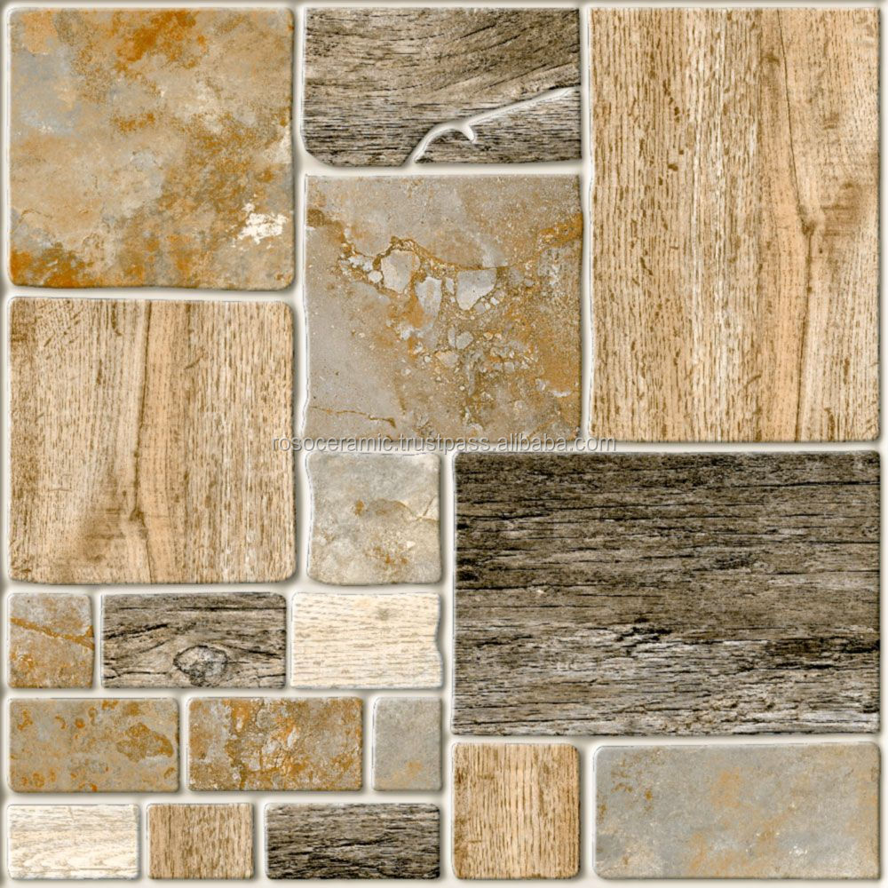 Lowes Outdoor Tile, Lowes Outdoor Tile Suppliers and Manufacturers ...