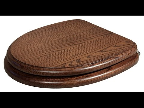 family toilet seat wood.  Wooden Toilet Seat with Stainless Steel Hinges Cheap Family find