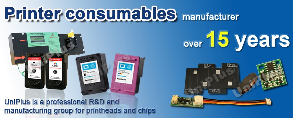 Cartuchos Impresora Hp 662 122 61 Compatible Al Hp 1515