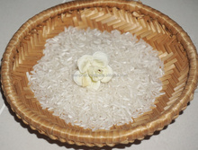 Cheapest Vietnamese Long Grain White Rice for Buyers