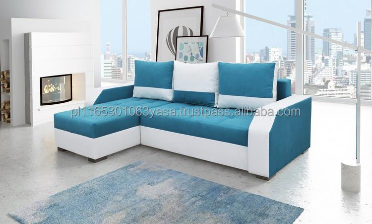 European Sofa Bed With Storage Toronto Sofa Menzilperde Net