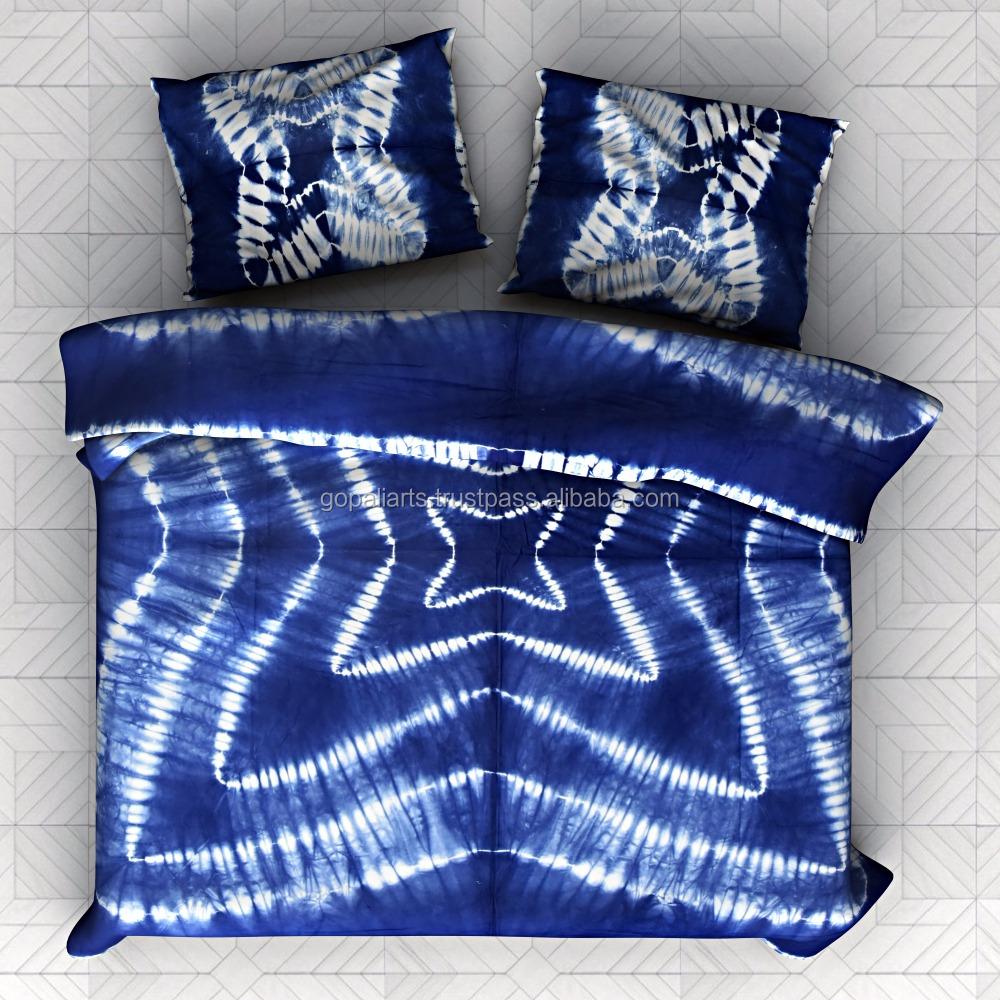 Handmade bed sheets design - Bed Sheets Handicrafts Bed Sheets Handicrafts Suppliers And Manufacturers At Alibaba Com