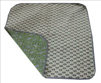 Quality New Kantha quilt Pure Cotton Made Kantha Quilt / Blanket / Throw Bedspread Manufacturer And Wholesaler, Jaipur,India.