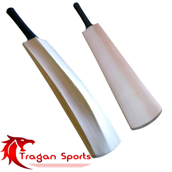 Plain A Grade Cricket Bats English Willow